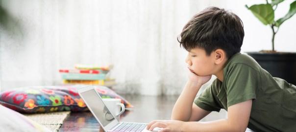 Veja como lidar com o tédio na infância e adolescência