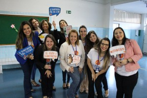 3-forum-professores-sp (12)