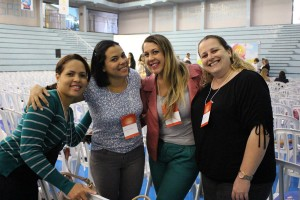 3-forum-professores-sp (17)