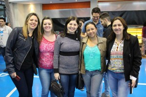 3-forum-professores-sp (34)