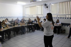 3-forum-professores-sp (58)