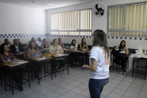 3-forum-professores-sp (59)
