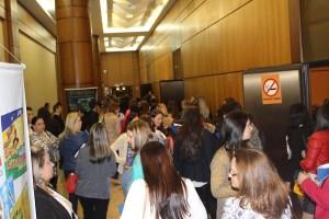 curitiba-forum-professores-3 (11)