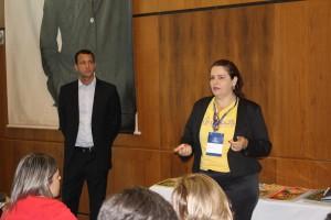 curitiba-forum-professores-3 (20)