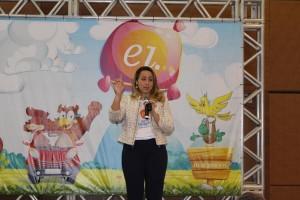 curitiba-forum-professores-3 (8)