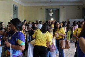 recife-forum-professores-3 (23)