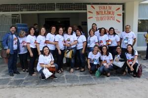 recife-forum-professores-3 (33)