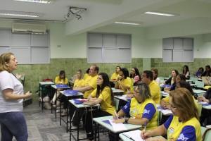 recife-forum-professores-3 (56)