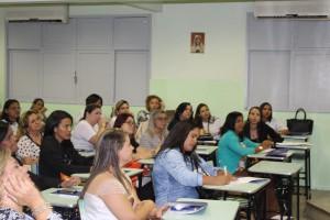 recife-forum-professores-3 (58)