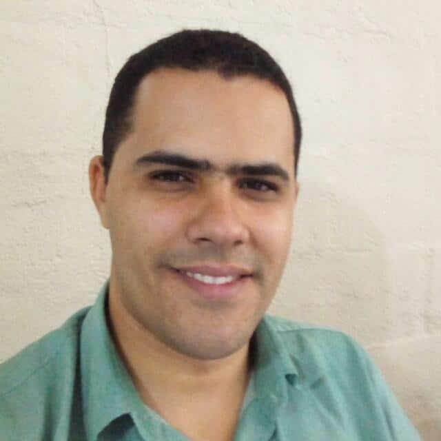 Samuel de Souza França