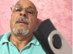 Reinaldo Duarte