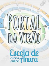 Portal da Visão - Curso
