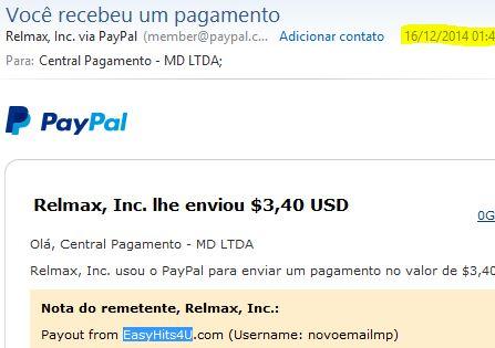 pagamento-easyhits1u