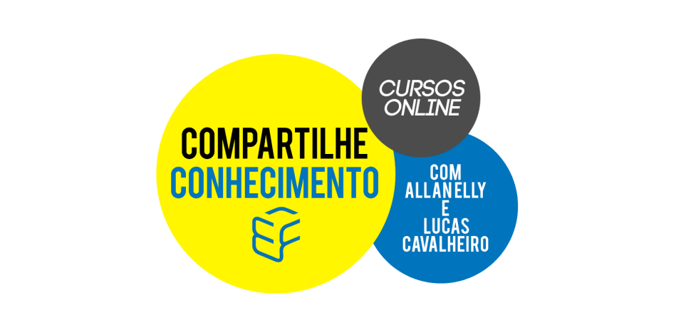Compartilhe_logo