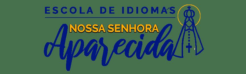 Escola de Idiomas N. Sra. Aparecida