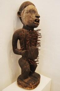 Ètnia Yombe (Congo)