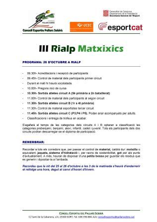 Nota informativa Matxixics 2014-page-001-1