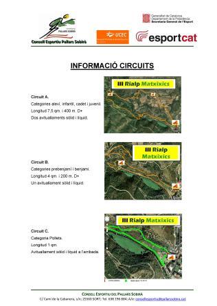 Nota informativa Matxixics 2014-page-002