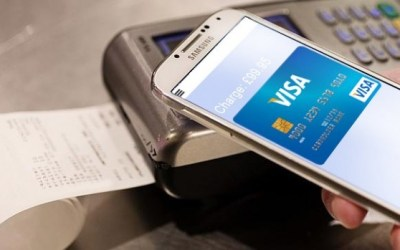 Como os novos meios de pagamento vão impactar o varejo brasileiro