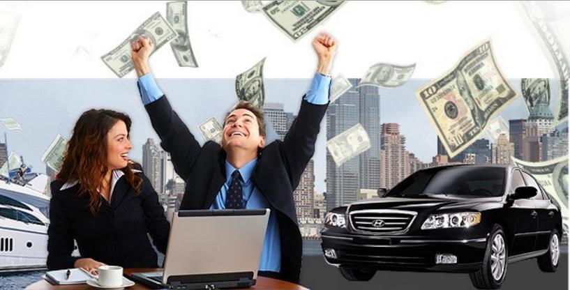 Idéias de renda extra - 5 maneiras de ganhar renda extra
