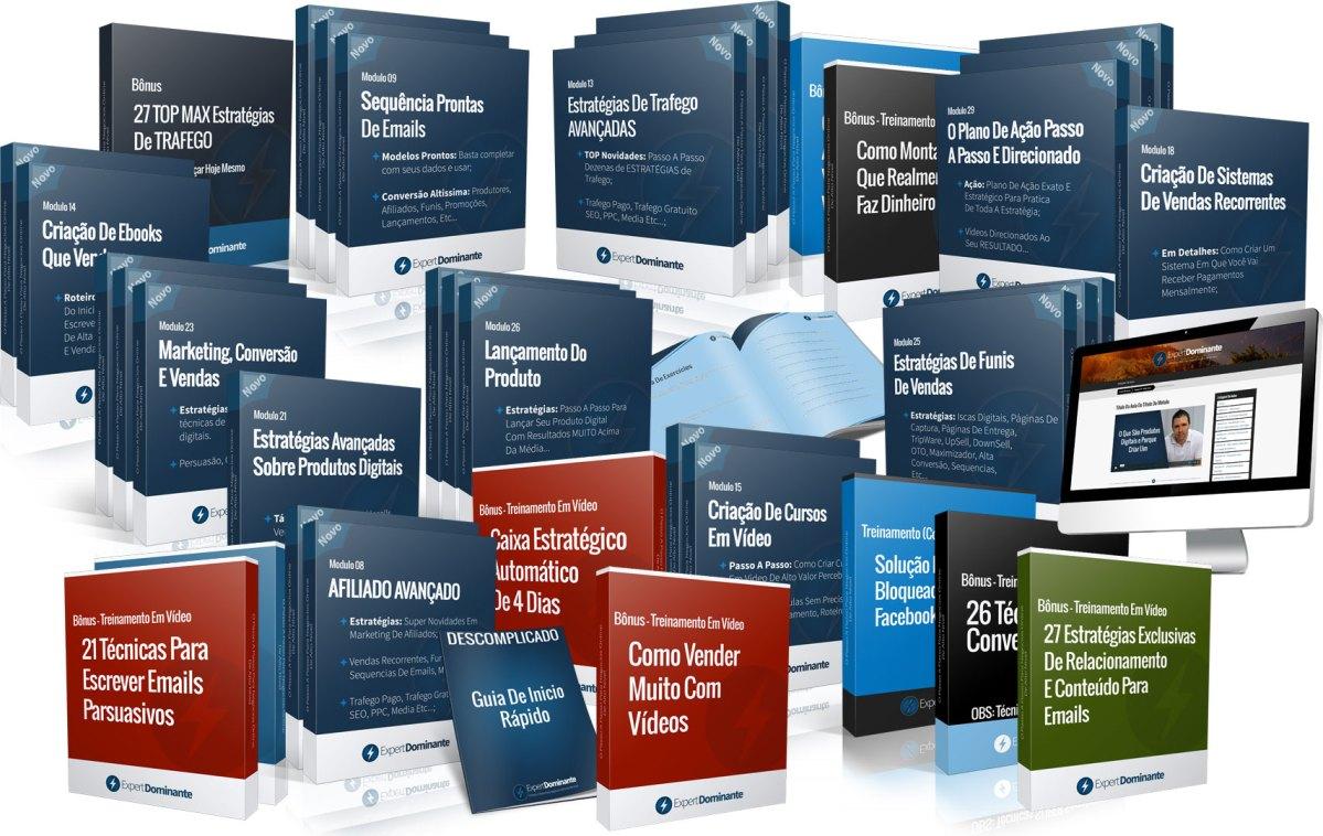 Marketing-digital-e1495968385837 Os Melhores Cursos de Empreendedorismo Digital