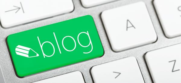 Ganhar Dinheiro Online Sem Blog