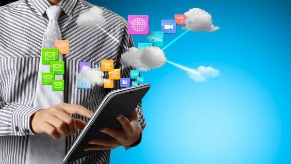 Dinheiro na Internet Com Marketing Digital