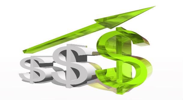 dinheiro rápido online quero começar a investir em ações