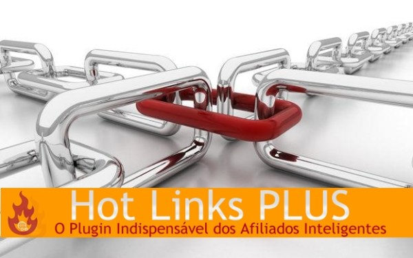 Hot Links Plus Plugin