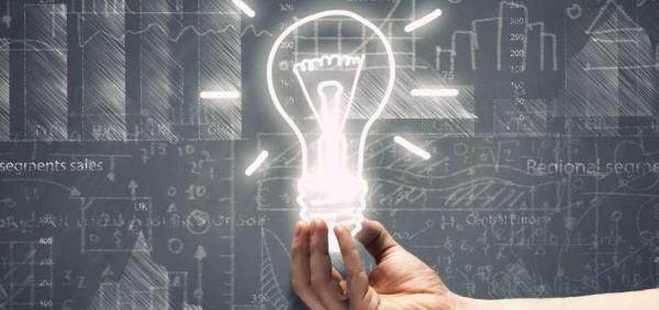 16 Ideias de Negócios Lucrativos