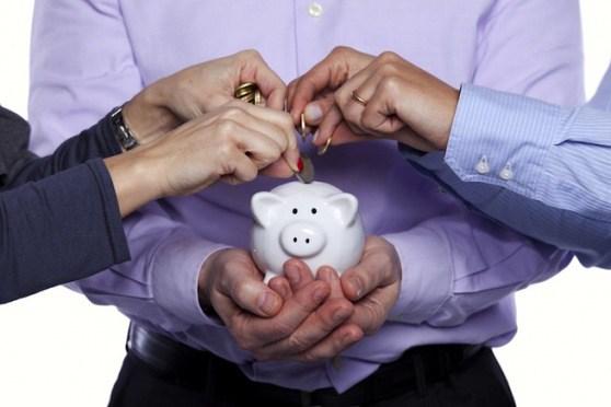 4 maneiras de como ganhar dinheiro na internet com site
