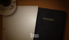 50 Estudos Bíblicos Para Seu Crescimento Espiritual