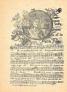 La chanson DIGA-S'ÒC de l'amassaire H. Dambielle