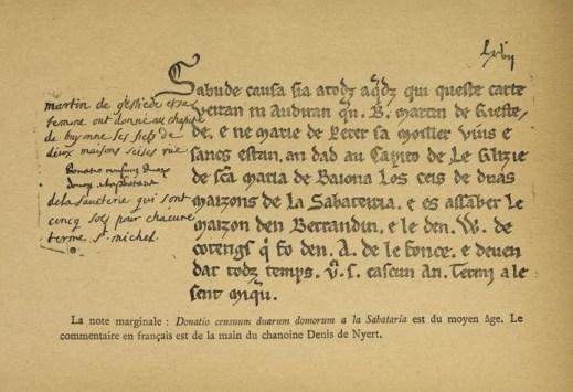 Le Livre d'Or de Bayonne - page 161