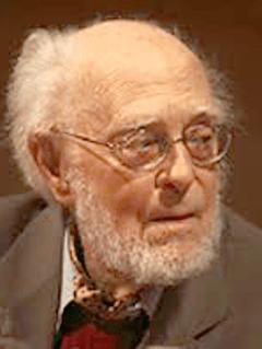 Pierre Bec et la nouvelle