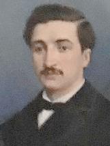 Julien Sacaze (1847-1889) à la recherche des dieux pyrénéens