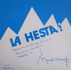 La Hesta