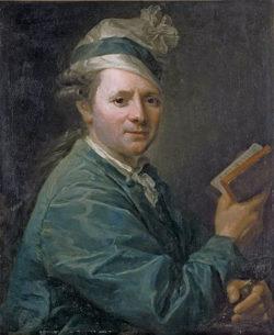 Gabriel Sénac de Meilhan (1736-1803)