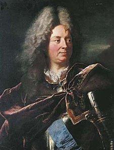 Avec beaucoup d'humour gascon, le marquis de Montespan accepta son cocufiage