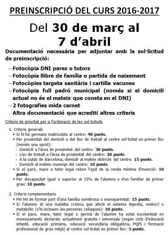 preinscripció_2016-2017
