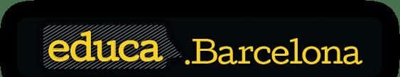 logo-educa-barcelona