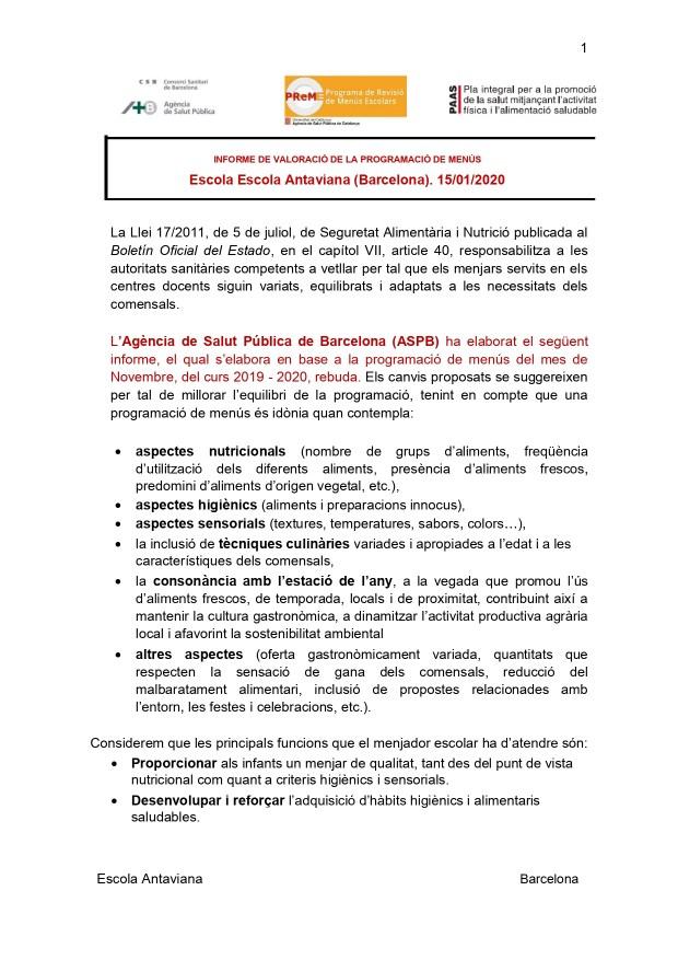 La Antaviana_BCN_08_REV_05022020_page-0001