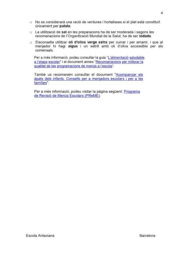 La Antaviana_BCN_08_REV_05022020_page-0004