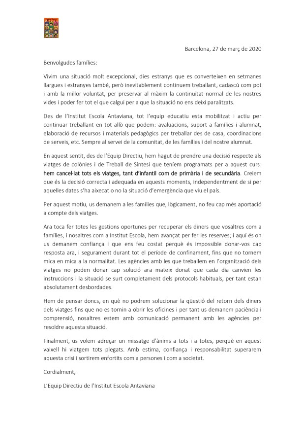 Carta famílies COLÒNIES i VIATGES TS EI+EP+ESO_page-0001