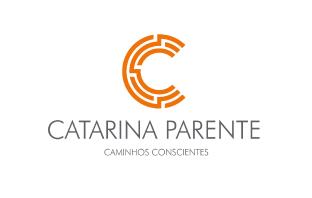 Catarina Parente-terapeuta-fala-parcerias-Escola-Pequeno-Cidadão