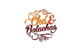 Chá-Bolachas-Aveiro-parcerias
