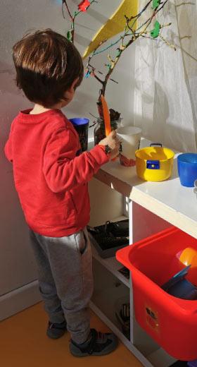 projetos-creche-pré-escolar-Aveiro
