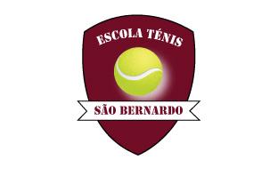 Parcerias-EPC-escola-ténis-são-bernardo