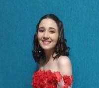 Micaella Orlando