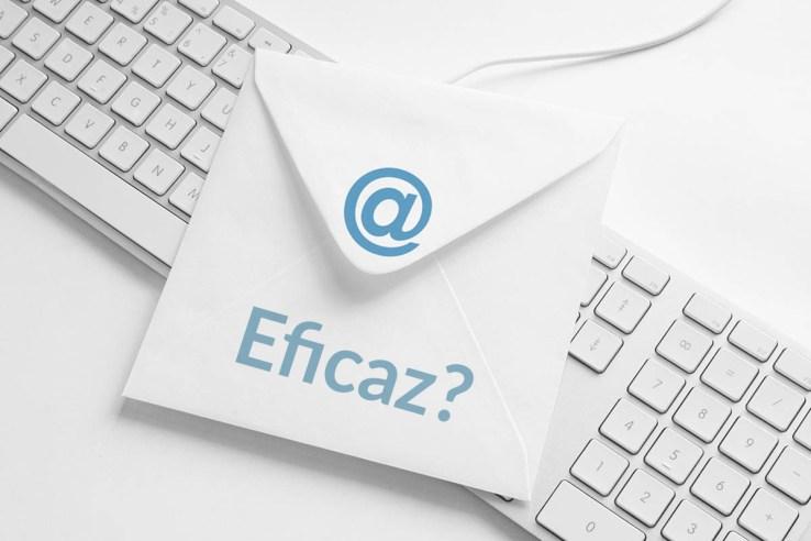 email_ineficaz_2